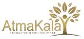 AtmaKala